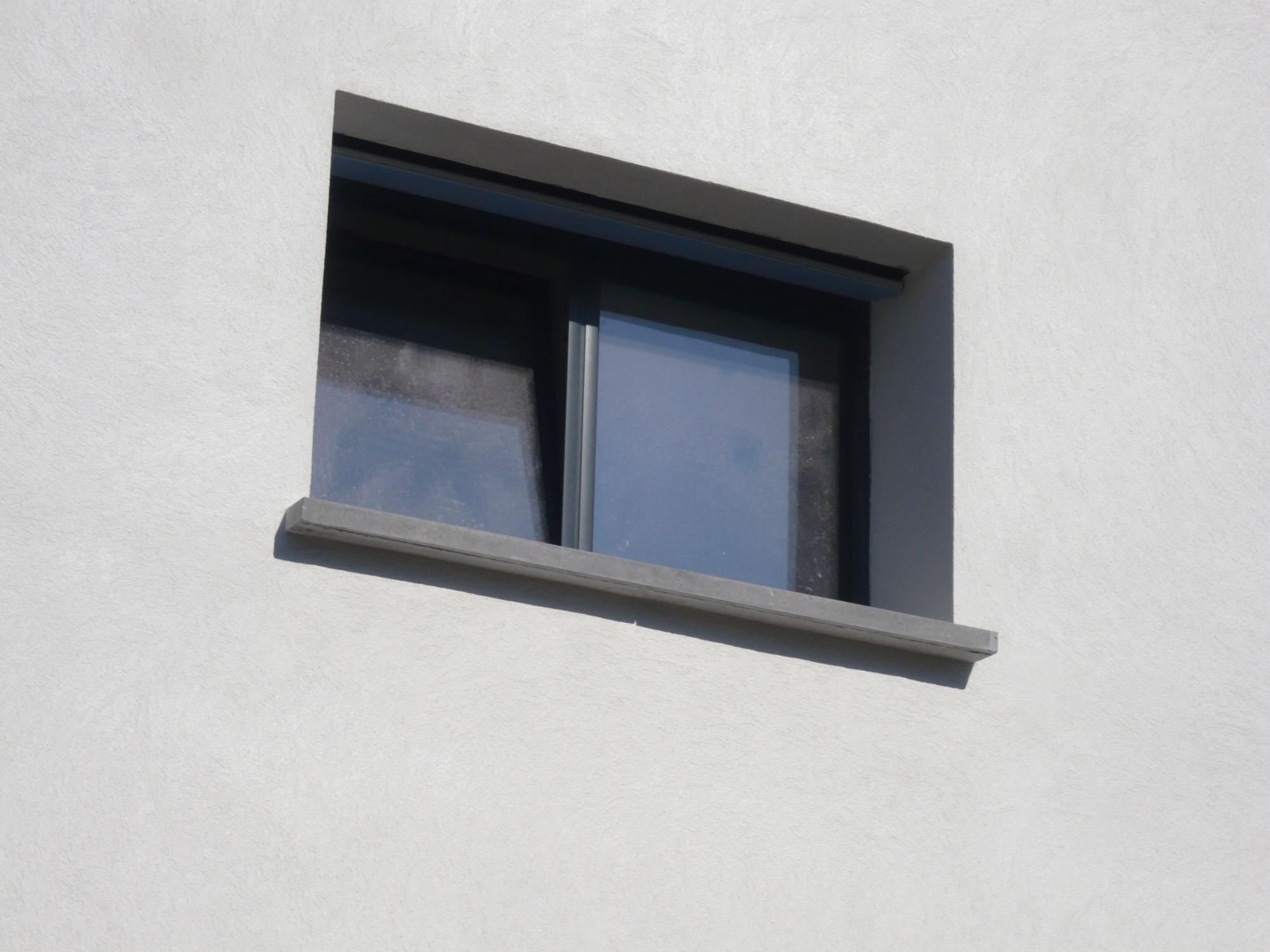 Appuis De Fenêtre Thémis