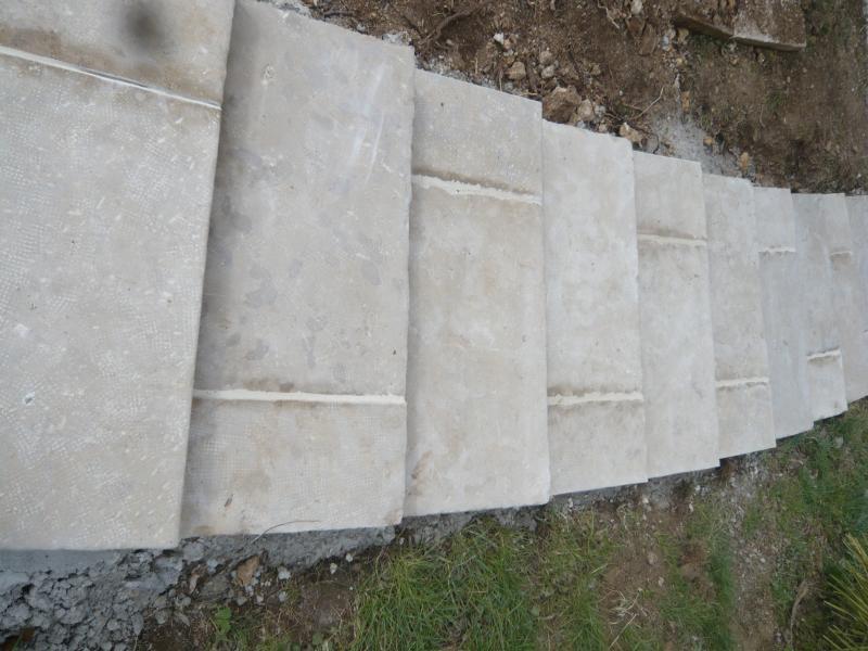 Dallage piscine pierre naturelle 05 aulnay sous bois for Aulnay sous bois piscine